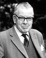 F. F. Bruce