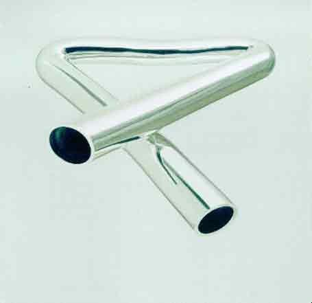 Mike Oldfield - Tubular Bells Vol.3 - Zortam Music