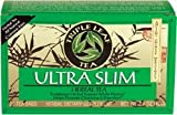 Tea-Ultra Slim 20 Bags
