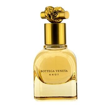 knot-eau-de-parfum-30-ml-spray-donna