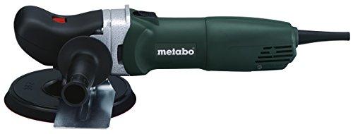 Metabo-Winkelpolierer-PE-12-175-1200-W-602175000