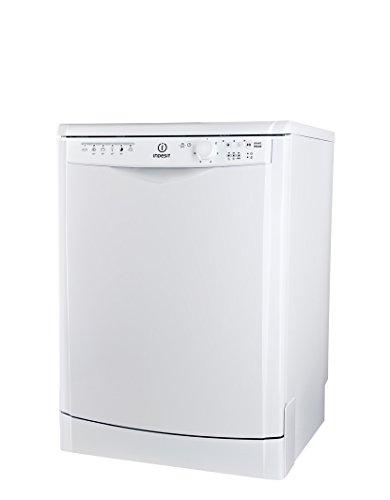 indesit-lavavajillas-dfg26b10eu-con-6-programas