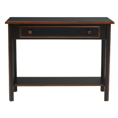 Cheap Tribeca Console Table (B002LZ0D2W)