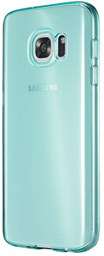 galaxy-s7-case-laza-ultra-slim-slim-jelly-series-aqua-blue-case-premium-soft-flexible-slim-fit-tpu-c