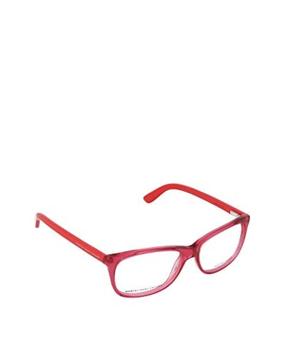Marc By Marc Jacobs Montura Mmj  MNJ 5147P9 Rosso