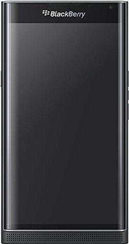 blackberry-blackberry-priv-qwerty-black-32gb-garanzia-europa-possibilita-permute