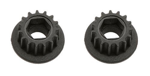Team Associated 21320 Spur Gear Pulley