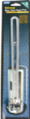 Camco Mfg 02283 3500W Screw-In Water Heater Element - Quantity 12