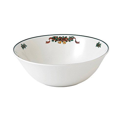 johnson-brothers-victorian-christmas-open-vegetable-bowl-multicolored