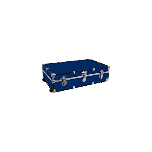 mercury-luggage-blue-seard-under-the-bed-wheeled-storage-footlocker-3