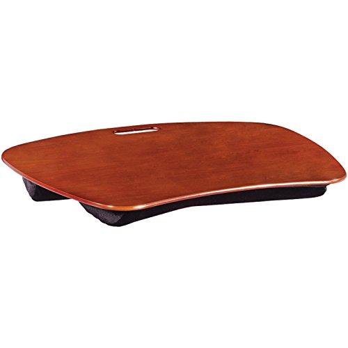 45188 gear euro mahogany