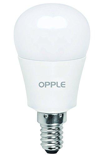 Opple-5-W-E14-LED-Bulb-(Cool-Day-Light)