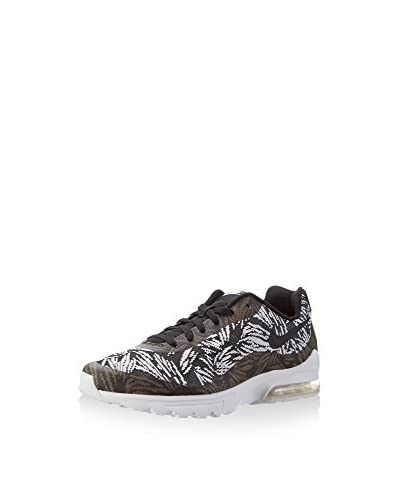 Nike Zapatillas Air Max Invigor Jacquard