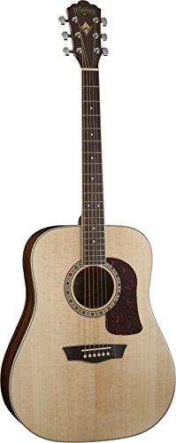 washburn-hd10s-western-guitarra