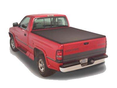 Advantage Truck Accessories 53015 Short Bed Premier Hard Hat Tonneau Cover