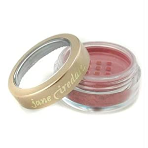jane iredale 24-Karat Gold Dust, Rose, 0.06 oz.