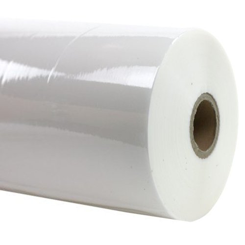 "Purchase GBC 3000004 - HeatSeal Nap-Lam Roll I Film, 1.5 mil, 25"" x 500 ft., Roll (Two Rolls Re..."