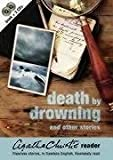Agatha Christie Death by Drowning and Other Stories (Agatha Christie Reader, Book 2): Death by Drowning and Other Stories Vol 2 (Agatha Christie Reader 2)