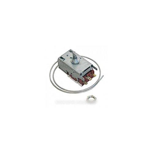 SIEMENS - thermostat congelateur k54h1402 pour congélateur SIEMENS