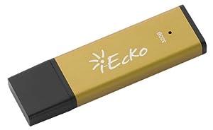 eco USB drive