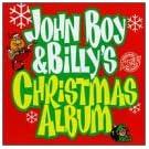 John Boy & Billy's Christmas Album