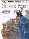 Oliver Twist. Visuelle Bibliothek. Klassiker für Kinder (3806747520) by Charles Dickens