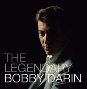 Bobby Darin - Best of: the Legendary Bobby Darin - Zortam Music