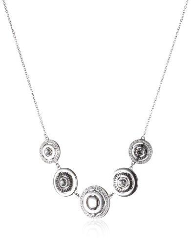 Cerruti Women's Necklace R41081Z