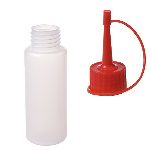 Cake Decorating Squeeze Bottles For Sale