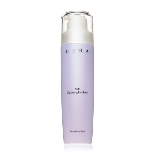 Cleansing Emulsion Hera Cleansing Emulsion Make up