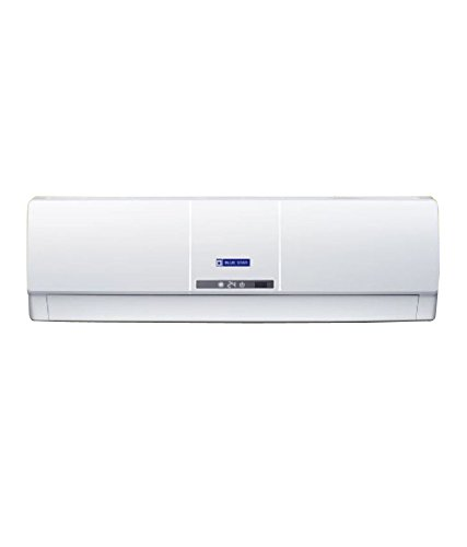 Blue-Star-5HW18ZCW1-1.5-Ton-5-Star-Split-Air-Conditioner