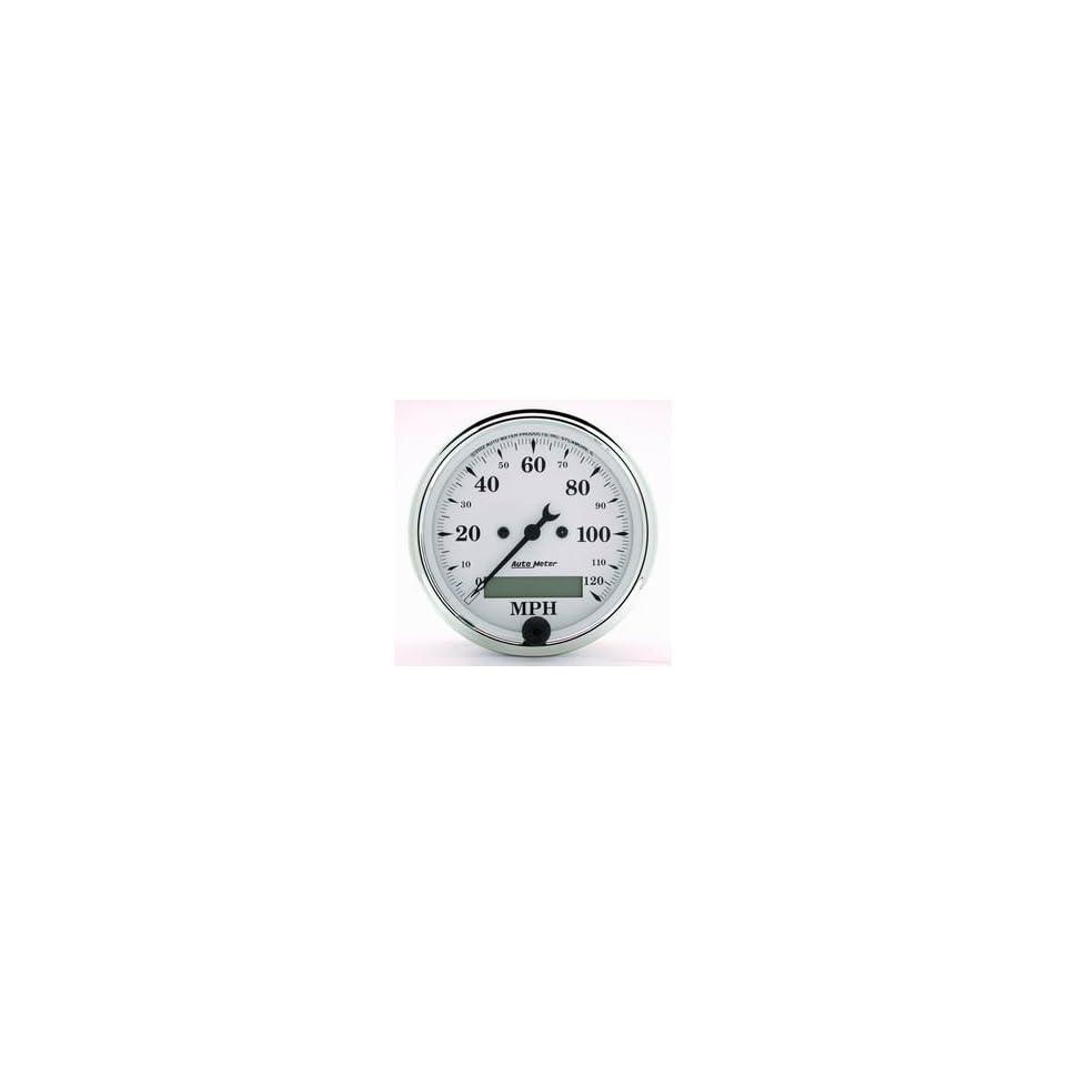 MERCURY DIESEL ENGINE WIRE HARNESS EXTENSION 40/' 22-40931 MARINE BOAT