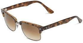 91fc6b7e52    Ray-Ban 0RB4190 878 51 Square Sunglasses