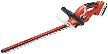 Black & Decker LHT2436 24