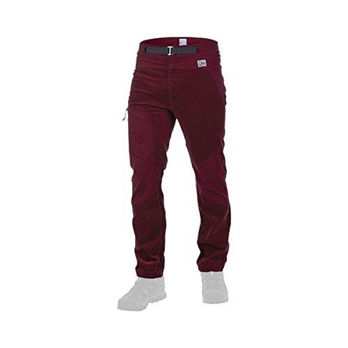 kiwa-ndam-pantalon-multisport-cadillac-m-cadillac