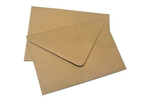100-sobres-c6-lisos-de-papel-kraft-reciclado-114-x-162-mm-a6-color-marron