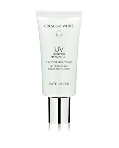 Estée Lauder Gel Facial Crescent White Spf 50 30 ml