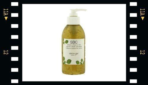 sbc-detox-gel-500ml-sbc169a