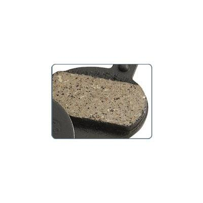 Buy Low Price Ravx Mountain Bike Disc Brake Pads – Organic (B001JKUVOA)