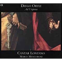 Diego Ortiz 31XMyV80m6L._SL500_AA240_