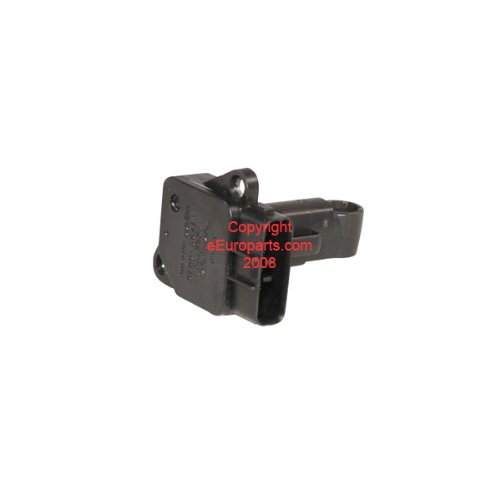 Volvo s60 v70 2.4 Air Mass Sensor MAF new OEM Genuine charge flow meter sender mostplus new mass air flow meter maf sensor for mitsubishi lancer md343605