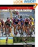 The Complete Book of Road Cycling &am...