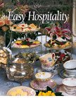 img - for Easy Hospitality book / textbook / text book