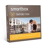 SMARTBOX - Coffret Cadeau - Tentations � deux