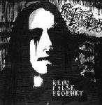 New False Prophet