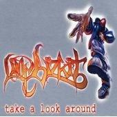 Limp Bizkit - Take a look Around - cds - - 606949734824