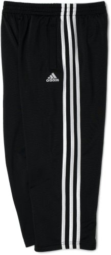 adidas Little Boys' Core Tricot Pant adidas x pharrell little kids superstar supercolor