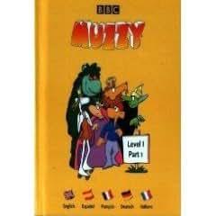 BBC Muzzy Interactive Level 1 Part 1