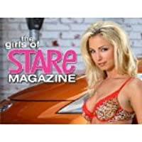 Girls of STARE Episodes 1&2