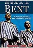 Bent [DVD] [Import]
